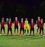 Dari Liga Brunei, Klub ''Berbau'' Singapura Cetak 44 Gol dari 3 Laga Awal