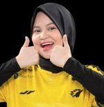 5 Manajer Cantik dan Berprestasi di Tim Esports Indonesia