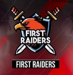 First Raiders Resmi Lepas Sang Pelatih, ManggisKun