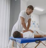 Manfaat Chiropractic untuk Kesehatan Gamer