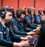 Tumbangkan G2 Esports, Excel Mulai Kejar Ketertinggalan Meski Masih di Posisi Terbawah