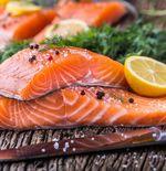 Makanan yang Banyak Mengandung Omega 3 dan Manfaatnya