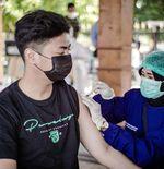 Persebaya Gelar Vaksinasi, 700 Bonek Ambil Bagian