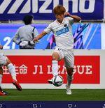 Takuro Kaneko Harapan Hokkaido Consadole Sapporo setelah Tanpa Anderson Lopes