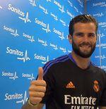 VIDEO: Pemain Real Madrid Tes Medis untuk Menyongsong Musim 2021-2022