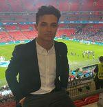 Lando Norris Masih Syok Usai Dirampok saat Nonton Euro 2020