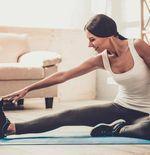 5 Tips Latihan Agar Lebih Cekatan dan Lincah dalam Berolahraga