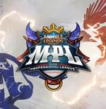 Ikuti Indonesia, MPL Filipina Resmi Berubah Jadi Franchise League