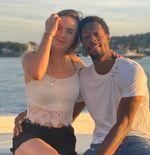 Kompak Pasang Kode, Gael Monfils dan Elina Svitolina Segera Menikah