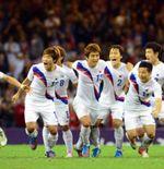 Gegara Pertandingan Kualifikasi Piala Dunia 2022, Drakor Hospital Playlist 2 Batal Tayang