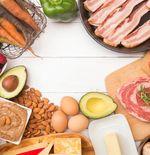 Jenis Diet yang Cocok untuk Penderita Anemia