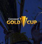 Link Live Streaming Meksiko vs Kanada di Semifinal Piala Emas CONCACAF 2021