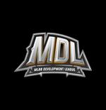 3 Veteran MPL yang Kini Melatih Bintang Muda Mobile Legends