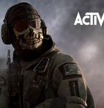 Resmi Dirilis, Activision Hadirkan Satu Legendary Skin untuk Call of Duty Mobile