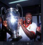 10 Pemain Prancis di AC Milan: Hanya Sedikit yang Sukses