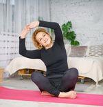 Waspadai 4 Faktor yang Bisa Mempengaruhi Fleksibilitas Tubuh