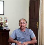 #KebanggaanIndonesia: Polesan dari Hati, Kunci Kramayudha Tiga Berlian Jadi Tim Solid Versi Banur