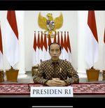 Menpora: Presiden Joko Widodo Akan Buka PON XX Papua 2021