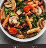 Mengintip Perbedaan dan Manfaat Diet Mediteranian