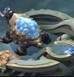Manfaat dan Keunikan Monster Jungle di Mobile Legend