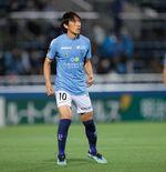 Deretan Pemain Tua yang Masih Aktif di J.League: King Kazu sampai Shunsuke Nakamura