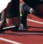 Juara Dunia Lompat Galah Positif Covid-19, Kontingen Australia Isolasi Mandiri