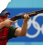 San Marino, Negara Berpenduduk Paling Sedikit yang Meraih Medali di Olimpiade