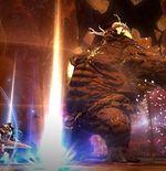 Trypophobia Jadi Alasan Final Fantasy 14 Ubah Ikon Sage