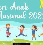 Hari Anak Nasional 2021: 4 Pesepak Bola Indonesia yang Pernah Dijuluki Anak Ajaib, Satu Terbukti Moncer