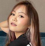 Cerita Panjang RRQ Quinnie Comeback Jadi Pro Player