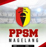 5 Fakta PPSM Magelang, Klub Pendiri PSSI dari Kota asal Bagus Kahfi