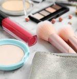 6 Bahaya Menggunakan Makeup Kedaluwarsa, Salah Satunya Penuaan Dini