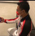 Bukan Hanya Medali Emas, Ini Tujuan Eko Yuli Irawan Ikut Olimpiade Paris 2024
