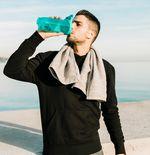Fakta Minuman Isotonik: Bermanfaat Bagi Tubuh tapi Jangan Dikonsumsi Berlebihan!
