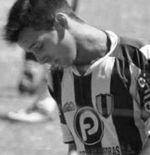 Dalam Seminggu, Dua Pesepak Bola Uruguay Bunuh Diri karena Depresi