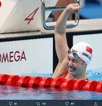 Klasemen Medali Olimpiade Tokyo 2020, Kamis (29/7/2021): Cina Kembali Memimpin
