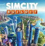 5 Rekomendasi Game Membangun Kota Terbaik Android