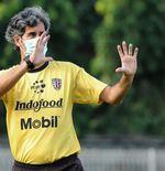 Bali United Kantongi Kandidat Pengganti Diego Assis, Stefano Cugurra Tebar Asa