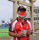 Belajar dari Olimpiade Tokyo, NOC Indonesia ''Contek'' Sistem Olahraga Negara Adidaya