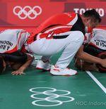 Eng Hian Bicara Fenomena Pelatih Bulu Tangkis Indonesia yang Berkarier di Luar Negeri