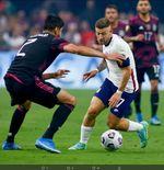 Hasil Final Piala Emas CONCACAF 2021: Menang Dramatis atas Meksiko, Amerika Serikat Juara