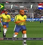Nostalgia 5 Game Anak 90'an yang Viral di Masanya, Ada Winning Eleven