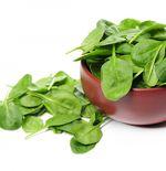 Manfaat Bayam, Superfood yang Dibutuhkan untuk Kesehatan