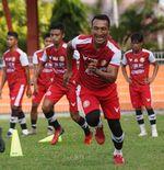 Persiraja Masih Menanti Satu Hal Sebelum Bertolak ke Pulau Jawa Hadapi Liga 1