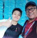 Kisah Mantan Wartawan Olahraga yang Ubah Nasib Apriyani Rahayu di Bulutangkis