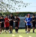 APPI Pastikan PSM Makassar dan Sriwijaya FC Telah Lunasi Tunggakan Gaji Pemain