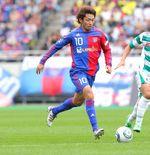 Tokyo Derby, Gengsi dari FC Tokyo dan Menunggu Kembalinya Tokyo Verdy