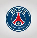 Cara Melafalkan Paris Saint-Germain dengan Tepat