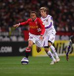 5 Tim J.League yang Pernah Menghadapi Klub Indonesia di Liga Champions Asia