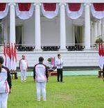 Bonus Pemerintah Diharapkan Jadi Motivasi Baru Atlet Indonesia